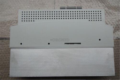 Drives & Motor Controls Used 1Pcs Lenze Servo Drive EVS9322-EP ...