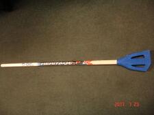D-GEL Broomball sticks Heritage-P