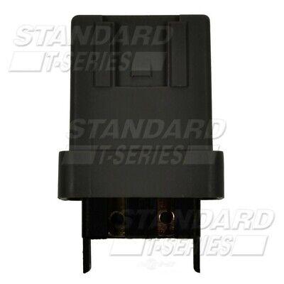 A//C Compressor Control Relay Standard RY363T