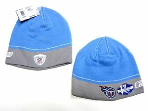 3d6fef2e7f33 Image is loading Tennessee-Titans-NFL-YOUTH-Reebok-Sideline-Two-Tone-