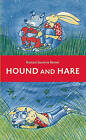 Hound and Hare by Groundwood Books (Hardback, 2011)
