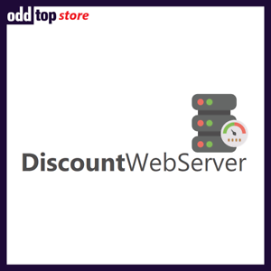 DiscountWebServer-com-Premium-Domain-Name-For-Sale-Dynadot