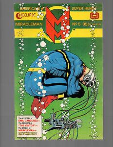 Miracleman-5-Jan-1986-Eclipse-NM