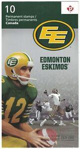 CANADA-BOOKLET-BK-501-CFL-Eskimos-2570