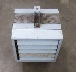 brasch btu 5 4803b 24 btu54803b24 480v 5kw 5 kw 3ph electric unit rh ebay com