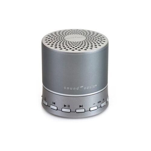 Sound-Oasis-Bluetooth-Sleep-Sound-Therapy-System-BST-100-Sound-machine-amp-Speaker