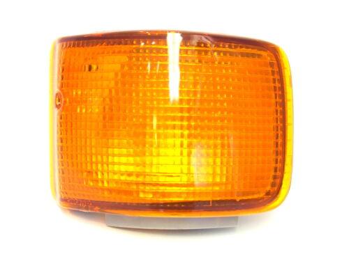 Avant droite Indicateur de Signal Lumière Lampe Assemblée Ambre Pour Toyota Dyna 1995-1998