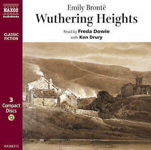 Wuthering-Heights-by-Emily-Bronte-3-CD-Audio-1995