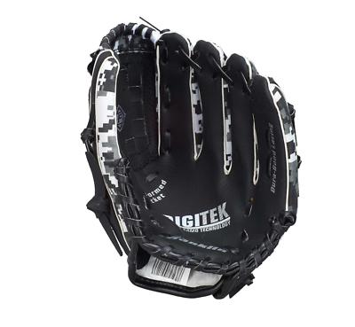 """Franklin Teeball Fielding Glove-rtp Performance Reg, 10"""", Baseball, Guanto- Lasciamo Che Le Nostre Merci Vadano Al Mondo"""