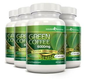 hcg drops to loss weight