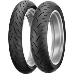 Pneu-sportmax-gpr300-120-70-zr-17-m-c-58w-tl-Dunlop-634865