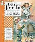 Let's Join In by Shirley Hughes (Paperback, 2000)