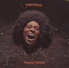 Maggot Brain