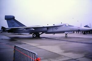 2-126-General-Dynamics-EF-111A-67-052-039-Cherry-Bomb-039-USAF-Kodachrome-SLIDE