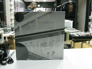Irmin-Schmidt-2LP-Europa-Nocturne-2020-Limitierte-White-Etched-Vinyl-Can