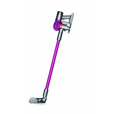 Dyson V7B Cordless Vacuum - Refurbished - 1 YEAR WARRANTY