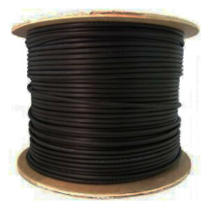 100m-328ft-Solar-PV-cable-wire-gauge-AWG-10-cable-Black-cable-solaire-CSA