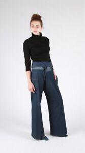 Sew-House-Seven-Le-Nehalem-Pantalon-amp-Jupe-Papier-Motif-Facile