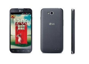 LG-L90-Dual-Handy-Dummy-Attrappe-Requisit-Deko-Ausstellung-Werbung