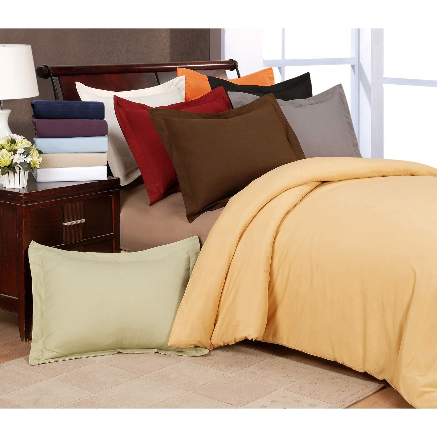 king bed skirt 15 inch drop bedskirts xl king size bed frame 980