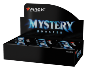 Mystery-Booster-Box-WPN-Retail-Edition-MTG-SEALED-NEW-PRESALE-SHIPS-3-13