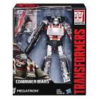 2015 Hasbro Transformers Generations Combiner Wars Leader G1 Megatron