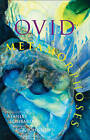 Metamorphoses by Ovid (Paperback, 2010)