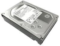 Hitachi Hds5c3030ala630 0f12460 3tb 32mb Cache Coolspin Sata Iii 3.5 Hard Drive