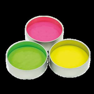ORIGINALE-INTELLIGENTE-i-clay-PASTA-Super-Plastilina-Nottilucenti-REGALO-GIOCARE