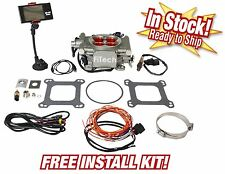 FITech Fuel Injection 30003 Go Street 400 HP Conversion W/ 40003 Command Center