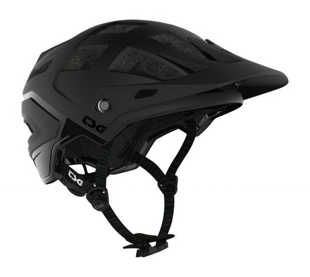 TSG Scope MTB Helmet 2019 - Mountain Bike Cycling Enduro MTB Crash