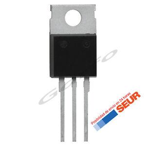 1-Transistor-TIP31C-TIP31-TO-220-NPN