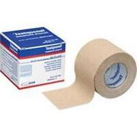 Tensoplast Adhesive Bandage 2x 5 Yds. - Tan - Model 2599