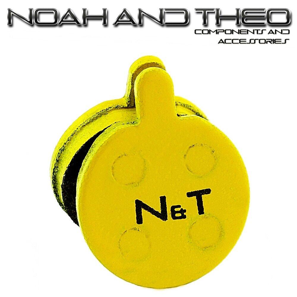 N&t Apse Zoom Zoom Zoom Artek Shockwave Alhonga Sng X Certificado Semi Metálico 85ceaf