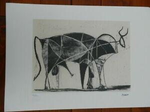Picasso-Pablo-Litografia-Fondazione-Firma-Tampone-Certificato-ex-200