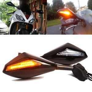 KRANKYS MOTORCYCLE /& ATV SKULL PISTON TEE T SHIRT GILDAN DRYBLEND XL WHITE RED