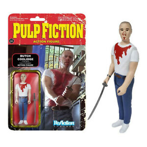 Pulp-Fiction-Butch-Coolidge-Reaktion-Figur