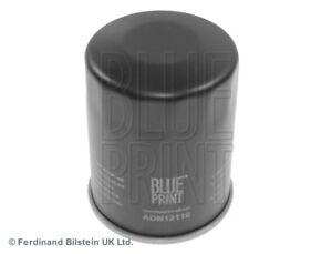 Filtro-de-aceite-de-impresion-Azul-ADN12110-Totalmente-Nuevo-Original