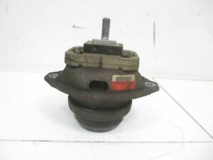 Holder, Engine Mounting Engine Mount Land Rover Range Rover Sport (Ls) 2.7 Tdvm