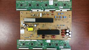 EBR77185601-EBR77186101-EBR77186201-LG-60PB5600-60PB6600-UPGRADED-EXCHANGE