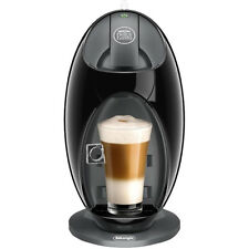 De'Longhi EDG250.B Dolce Gusto Jovia Pod Coffee Machine 1500 Watt Black New
