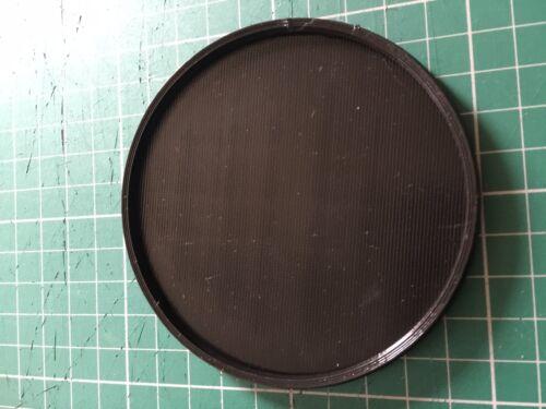 S10 /& fm12 de Gaz Mask Black Sensory pauvreté Removable Covers for Fetish