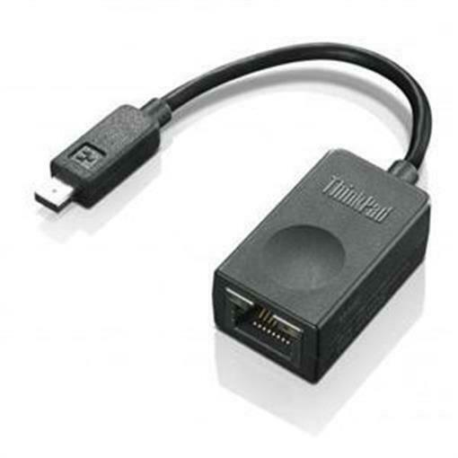 Lenovo 4X90F84315 ThinkPad Ethernet Extension Cable