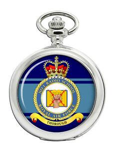 1-Radio-School-RAF-Pocket-Watch
