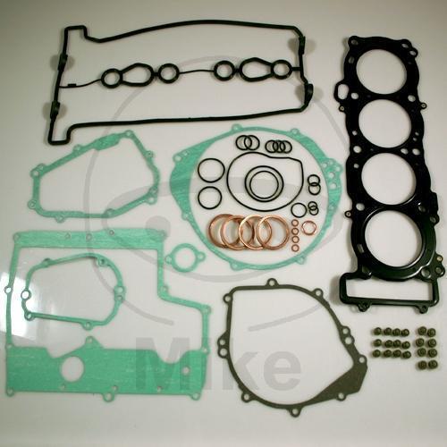 Athena Juntas Set Motor Juego de Juntas Completo P400485850983