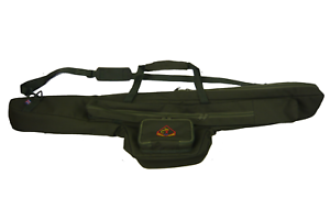 Cotswold Aquarius 10ft Three-Rod Stalker Pouch 51inch Dpm