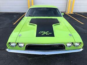 1974-Dodge-Challenger