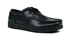 MENS-FORMAL-EVENING-WIDE-SIZES-LACE-UP-OFFICE-COMFORT-SHOES-UK-SIZES-6-12