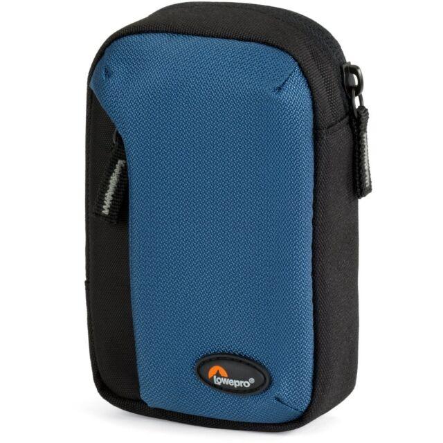Lowepro TAHOE 30 Camera Case Blue