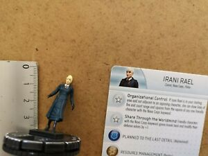 Nr-011-IRANI-RAEL-MINIATURE-CARD-MARVEL-HEROCLIX
